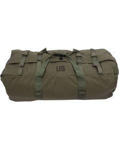 U.S. G.I. Improved Duffel Bag