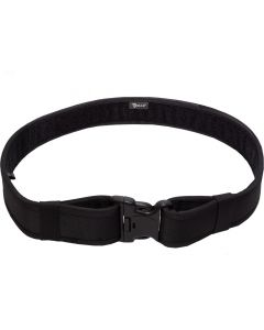 U.S. G.I. Molded Nylon Professional Duty Belt