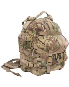 U.S. G.I. MOLLE II Assault Pack, OCP Camo