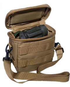 U.S. G.I. MOLLE Mini Satchel