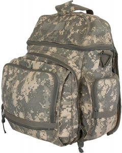 U.S. G.I. Multi Compartment Specialists Backpack