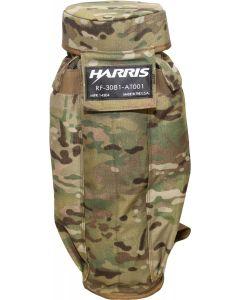 U.S. G.I. Multipurpose Shoulder Bag, OCP Camo