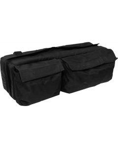 U.S. G.I. Padded Carry Bag