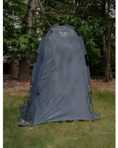 U.S. G.I. Pop Up Instant Privacy Shelter