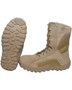 U.S. G.I. Rocky S2V Special Ops Boots