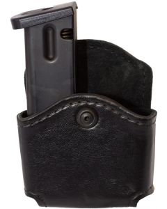 U.S. G.I. Safariland Double Magazine Holder