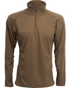 U.S. G.I. Special Forces Beyond Base Layer Long Sleeve Shirt