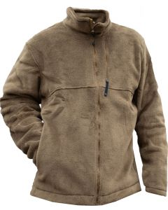 U.S. G.I. Special Forces Beyond Malamute Fleece Jacket