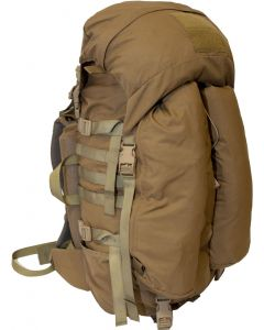 U.S. G.I. Special Forces Mystery Ranch SATL Assault Pack