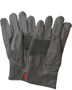 U.S. G.I. USAF Insulated Work Gloves, 2 Pair Pack
