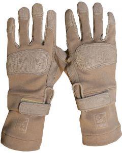 U.S. G.I. USMC FROG Combat Gloves
