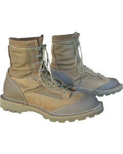 U.S. G.I. USMC RAT Combat Boots
