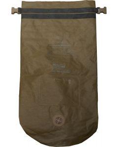 U.S. G.I. USMC Sleep System Waterproof Compression Sack