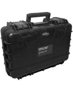 U.S. G.I. Waterproof Impact Resistant Range Case