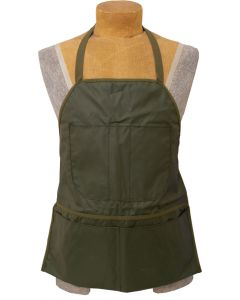 U.S. G.I. Workshop Apron