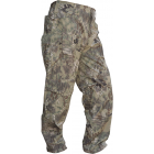 Snake Pattern Combat Trousers