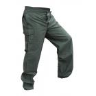 Belgian Military Field Trousers