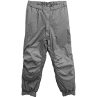 U.S. G.I. Extreme Cold Weather System Gen III Waterproof Pants