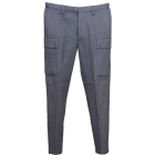 Finnish Military Wool Pants
