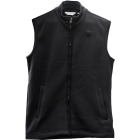British Soft Shell Fleece Vest