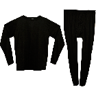 Performance Base Layer, 2 Piece Set