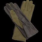 U.S. G.I. Nomex® Crewman/Flyers Glove