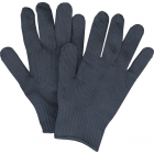 Cut Resistant Protective Security Gloves
