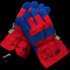 Polar Insulated Waterproof Work Gloves