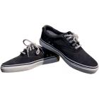 U.S. G.I. Sperry Top-Sider Deck Shoe