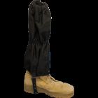 Italian Military Style Gaiters