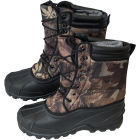 Ranger Cold Weather Boots, Camouflage
