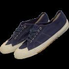 Italian Navy Sport Shoes - 11 Regular
