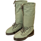 U.S. G.I. Extreme Cold Weather N-1B Mukluk Boots