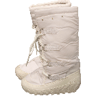Italian Military Mountain Snow Boot