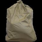U.S. G.I. Field Pack Liner, Large
