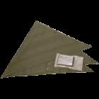 U.S. G.I. Triangular Muslin Bandage, 4 Pack