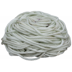 Nylon Rope Value Pack 3/8''