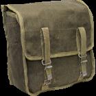 Polish Military Bread Bag, 2 pack