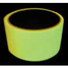 Glow in the Dark Duct Tape, 4 pack