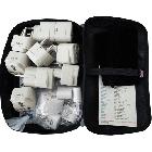International Power Adapter Kit