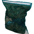 U.S. G.I. Mesh Laundry Bag