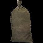 U.S. G.I. Acrylic Sand Bag, 20 Pack