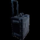 U.S. G.I. Hardigg Storm Case iM2750
