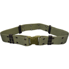 Italian Army Military Surplus Belt