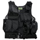 USMC Style Tactical Vest