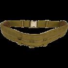 U.S. G.I. Operator's Padded Patrol Belt