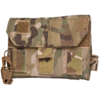 U.S. G.I. TYR Tactical Phone Case, Multicam, Used