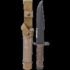 U.S. G.I. USMC OKC-3S Bayonet, Used