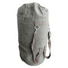 German Army Duffel Bag
