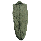U.S. G.I. Cold Weather Sleeping Bag, Intermediate